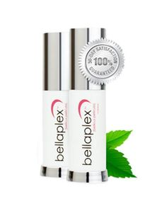 Restore your natural glow and healthy looking skin. This powerful serum will reduce the appearance of wrinkles and fine lines