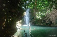 cascada-hueznar-sierra-sevilla