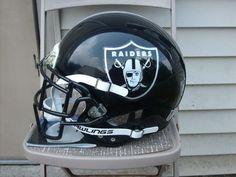 Oakland Raiders Helmet   Sports Wallpaper HD