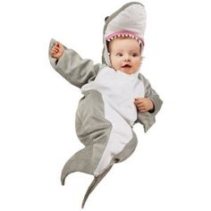 Fish #Costumes For #Halloween