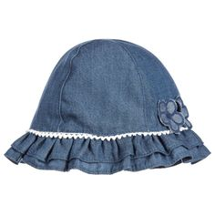 118152531b60 8 Best Banz Bubzee Baby and Toddler Sun Hats 2018 images