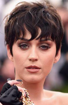 Katy Perry - Baile Met 2015
