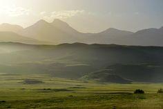 Aragats by ani darbinyan