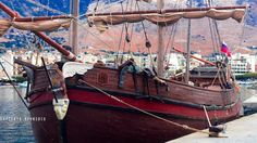 Lost history by Lefteris Sfyridis on Sailing Ships, Greece, Fair Grounds, Lost, History, Travel, Greece Country, Viajes, Traveling