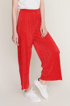 32094e49e2f5 De 36 bedste billeder fra PANTS   TROUSERS    WOMEN S CLOTHING i ...
