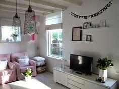 My Home Sweet Homemade