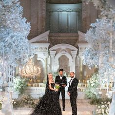 lisa lafferty Million Dollar Wedding, Brothers Grimm Fairy Tales, Wedding Guest List, Sunset Wedding, Wedding Details, Wedding Ideas, Tiered Cakes, Fireworks, Wedding Planner