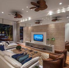 Diseño/ design/ arquitectura/ espacio interior/ muebles/ color/ blanco/ marrón/ confortable/
