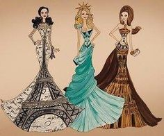 World couture