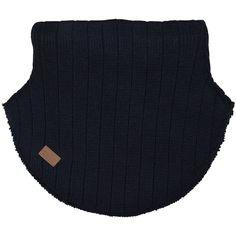 Pieptar din lână merinos, moale și călduroasă. 70% lână merinos, 30% poliamidă. Mărimi disponibile: 1-2 ani, 3-6 ani. gulerul este dublat pieptul şi ceafa acoperite cu lână favorit la gradiniță, copilul se poate îmbrăca singur respiră şi este foarte moale la atingere se spală la mașină. Fabricat in UE, design in Danemarca.  Vă rugăm să respectați instrucțiunile de spălare și îngrijire a lânii.  Vă recomandăm să utilizați un detergent special pentru lână.