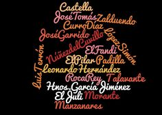 📢 Comienza #Septiembre en #ModoTorosON ¡Te esperamos en #Pucela! #Septiembre2016 #Septiembre2016 #ValladolidEsTaurina