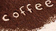 granos de café usados, para utilizarlo en distintas aplicaciones...tutorial