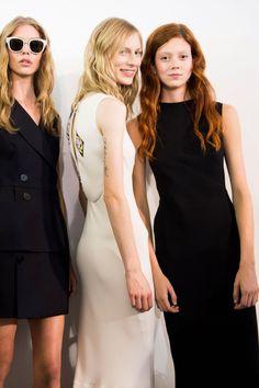 Fashion Runway| Christian Dior 2016 Resort Collection | http://www.theglampepper.com/2015/05/13/fashion-runway-christian-dior-2016-resort-collection/
