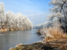 Original Nature Photography by Andreas Ender Digital Photography, Nature Photography, Buy Art, Paper Art, Saatchi Art, Original Art, Fine Art, Landscape, The Originals