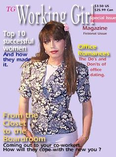 New You, Coming Out, Stuff To Do, Girly, Cover, People, Photos, Photography, Tops