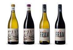 FRAM #taninotanino #vinosmaximum
