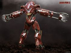 Iron_Man_3_Concept_Art_RedSnapperBack_JoshNizzi