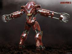 Iron_Man_3_Concept_Art_RedSnapperBack_JoshNizzi