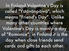 Mean Friends, Friends Day, Finland, Romance, Cards, Romance Film, Romances, Maps, Playing Cards