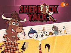 Sherlock, 2000 Cartoons, Keanu Reeves, Prime Video, Detective, Cinema, Family Guy, Disney, Movies