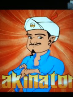 Akinator the genie would be an excellent game for entertaining, and it would take your mind to a magical guess with the genie akinator. 14 Akinator Character Guess Genie Ideas Genies Character Guess
