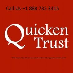 Quicken is one of the widely used business accounting software that has more than 10 million  customers