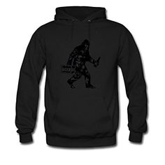 CXCDIY The Latest Style DIY Beer Drinking Womens Hoodie -- Check this awesome product by going to the link at the image. (This is an affiliate link) Womens Hoodie, Latest Fashion For Women, Drinking, Image Link, Beer, Hoodies, Awesome, Check, Diy