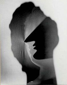 anthony luke's not-just-another-photoblog Blog: Photographer Profile ~ Erwin Blumenfeld