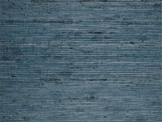 arrowroot wallpaper arrowroot wall paper arrowroot wall covering wooden texture wallpaper