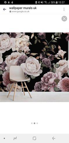 living sitting rooms desktop homemade wallpapers furniture
