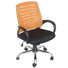 office mesh chairlow back office chaircheapest office chairs mesh back cheapest office desks