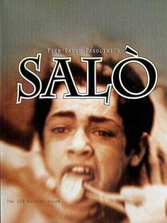 Salo 120 days of sodom full movie english subtitles