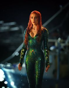 'Aquaman' Directed by James Wan. With Jason Momoa, Amber Heard, Nicole Kidman, Willem Dafoe. Arthur Curry learns that he is the heir to the underwater kingdom of Atlantis, and must step forward to lead his people and to be a hero to the world. Jason Momoa, Aquaman 2018, Aquaman Film, Aquaman Marvel, Deadpool Wolverine, Arthur Curry, Kino Film, Dc Movies, Marvel Heroes