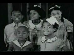 Cabin Kids - Dinah