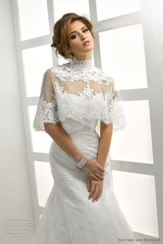 FTW Bridal Wedding Dresses Wedding Dresses Online, Wedding Dress Plus Size, Collection features dresses in all styles as well as more traditional silhouettes. Customize your bridal gown now! Bridal Dresses Online, Modest Wedding Dresses, Cheap Wedding Dress, Bridal Gowns, Lace Wedding, Kebaya Wedding, Wedding Cape, Wedding Ceremony, Ball Dresses