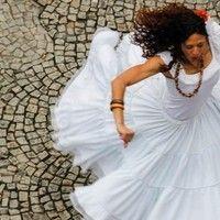 Samba Cabula(Angola) e Nagô (Tocado no Cajón) by brunocamposdemedeiros on SoundCloud