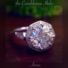 Hey, I found this really awesome Etsy listing at https://www.etsy.com/il-en/listing/217522560/the-cvb-casablanca-halo-vintage-inspired