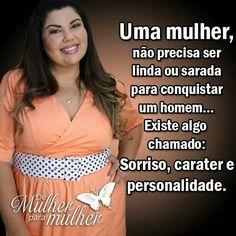 Portuguêses quotes