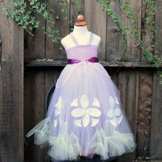 Sofia the first Princess Halloween Costume by BloomsNBugs on Etsy, $80.00