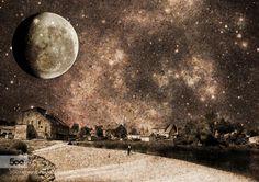 http://smythjohny.tumblr.com/post/127611973734/fantasy… Fantasy #Art