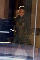New pics of Evangeline Lilly as Wasp Marvel Actors, Marvel Heroes, Marvel Movies, Comic Movies, Avengers Girl, Marvel Avengers, Evangeline Lilly Wasp, Wasp Movie, Dc Comics