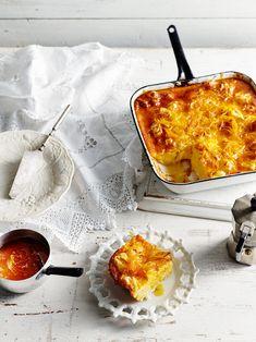 Orange filo pie (portokalopita) http://www.sbs.com.au/food/recipes/orange-filo-pie-portokalopita?cid=23230