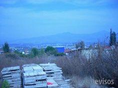 T-511 terreno 2000m2 para desarrollar vista bella  UBICACIÓN: Morelia Michoacán, Colonia Vista Bella  SUPERFICIE TERRENO: 2,000 mts2  VOCACIÓN: ...  http://morelia.evisos.com.mx/t-511-terreno-2000m2-para-desarrollar-vista-bella-id-605680