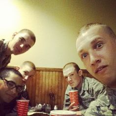 """ #godfatherspizza #fatlife #murica #airforce #aimhigh #heroes #military #awesome "" (Via Instagram user csummers47)"