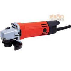 https://www.i-sabuy.com/ PUMPKIN เครื่องมือเจียรมือไฟฟ้า รุ่น P9540C