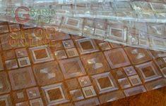TOVAGLIA IN PVC GROFFATO CM. 140 H. MOD. CRISTAL INCISO N. 32 http://www.decariashop.it/home/16690-tovaglia-in-pvc-groffato-cm-140-h-mod-cristal-inciso-n-32.html