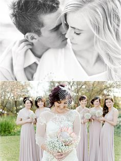 Louise Vorster Photography