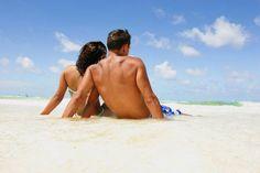 couple-beach (1)