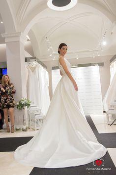 Bridal Vestidos 182 Boyfriends De Mejores Gowns Novia Imágenes 66TZY1q