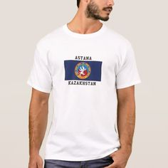 Upgrade your style with Beach t-shirts from Zazzle! Browse through different shirt styles and colors. Search for your new favorite t-shirt today! Love T Shirt, Shirt Style, Beach T Shirts, Glamour, Halloween Outfits, Halloween Costumes, Retro Outfits, Tshirt Colors, Funny Tshirts